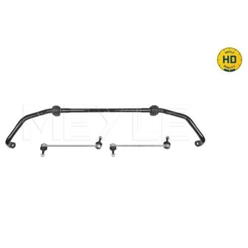 Sway Bar, suspension MEYLE 314 653 0002/HD BMW