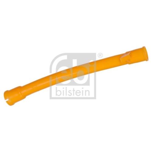 FEBI BILSTEIN Funnel, oil dipstick 19758