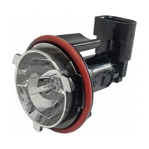 HELLA Lampenfassung, Hauptscheinwerfer 9DX 153 746-011