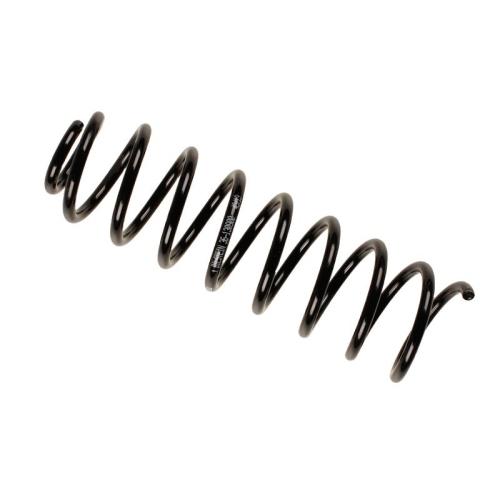 Coil Spring BILSTEIN 36-130900 BILSTEIN - B3 OE Replacement VW