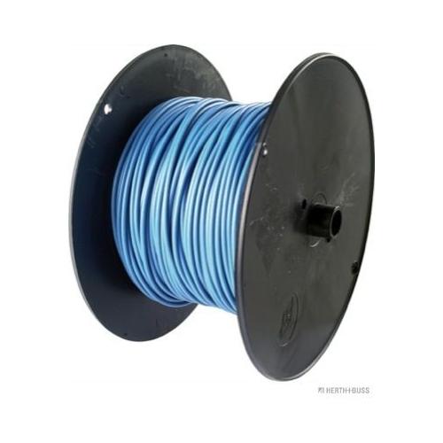 Elektroleitung HERTH+BUSS ELPARTS 51274208006 SCANIA KRAMER SCHMITZ CARGOBULL