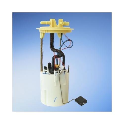 Fuel Feed Unit BOSCH 0 580 203 012 MERCEDES-BENZ VW