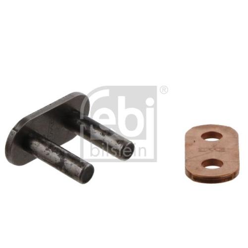 FEBI BILSTEIN Chain Link, oil pump drive 31467