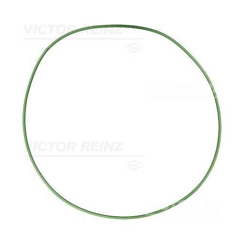 Seal Ring VICTOR REINZ 40-76906-00 VW