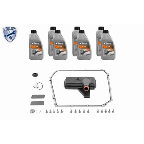 VAICO Teilesatz V10-3220