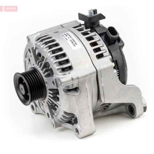 Generator DENSO DAN1469 BMW