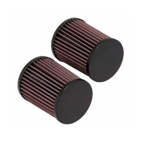 Luftfilter K&N Filters HA-1004R Race Specific