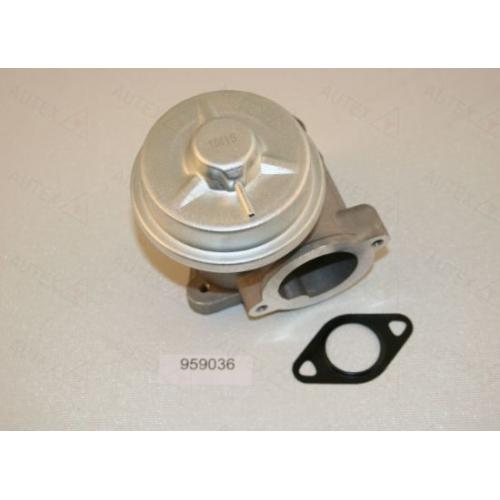 AGR-Ventil AUTEX 959036 FORD