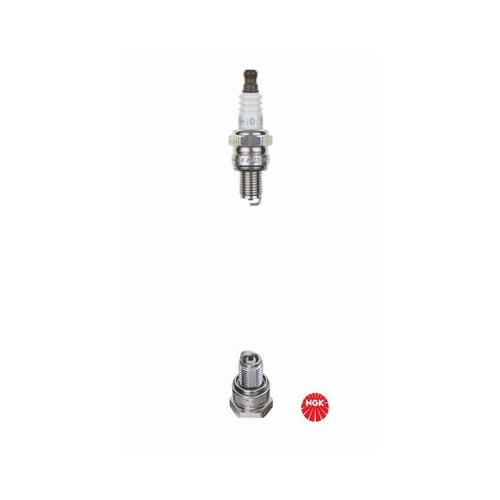 Spark Plug NGK 1656
