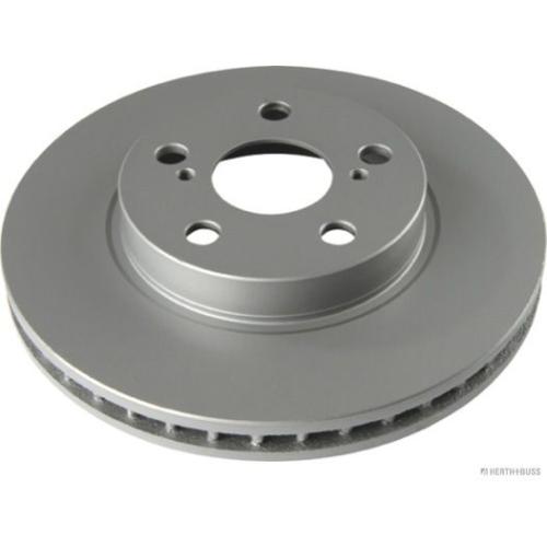 HERTH+BUSS JAKOPARTS Brake Disc J3302102