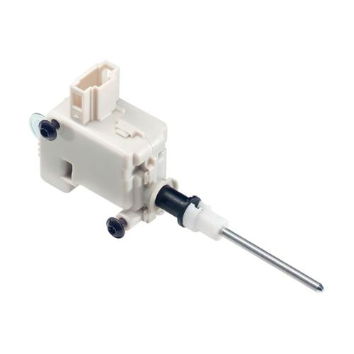 VDO Control, central locking system X10-729-002-016