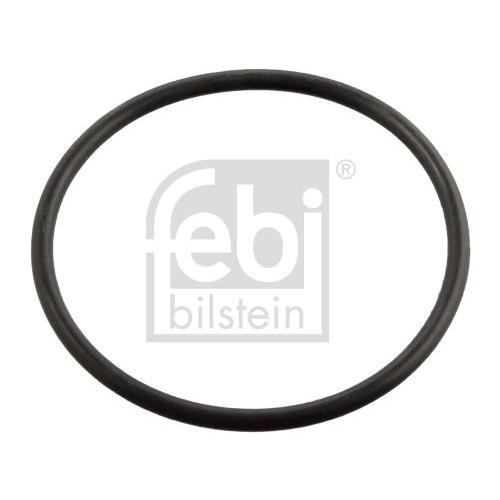 FEBI BILSTEIN Dichtung, Thermostat 11443