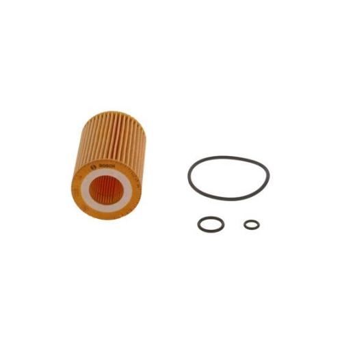 Ölfilter BOSCH F 026 407 068 HONDA