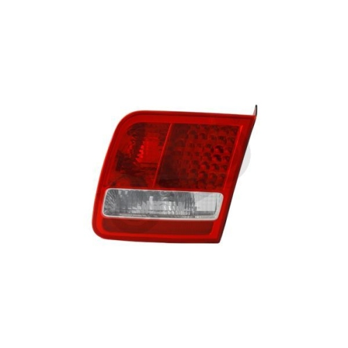 Combination Rearlight ULO 1044016 AUDI
