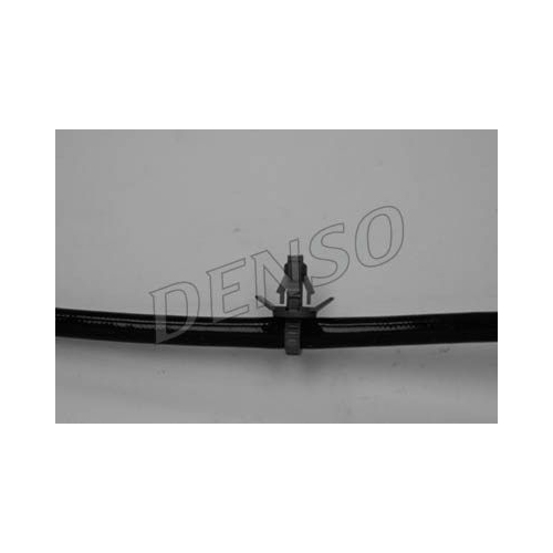 Lambdasonde DENSO DOX-0306 Direct Fit SUBARU