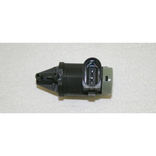 Druckwandler, Abgassteuerung AUTEX 959289 AUDI VW VAG