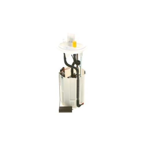 Kraftstoff-Fördereinheit BOSCH 0 580 303 082 FIAT