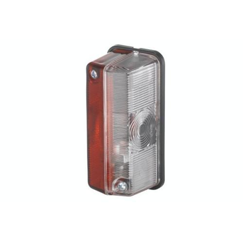 HELLA Marker Light 2XS 005 020-001