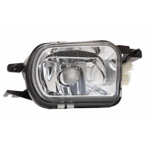 TYC Nebelscheinwerfer 19-0420-01-9