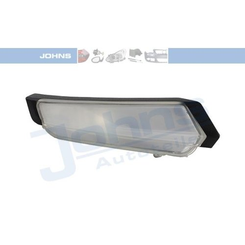 Indicator JOHNS 40 45 20 IVECO