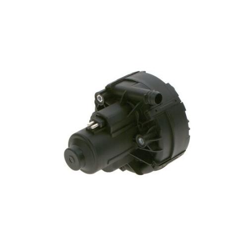BOSCH Secondary Air Pump 0 580 000 025
