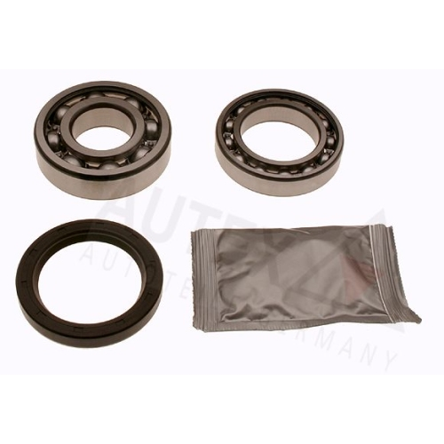 Wheel Bearing Kit AUTEX 803715