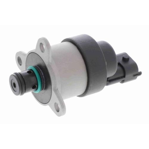 Control Valve, fuel quantity (common rail system) VEMO V24-11-0013 FIAT STANDARD