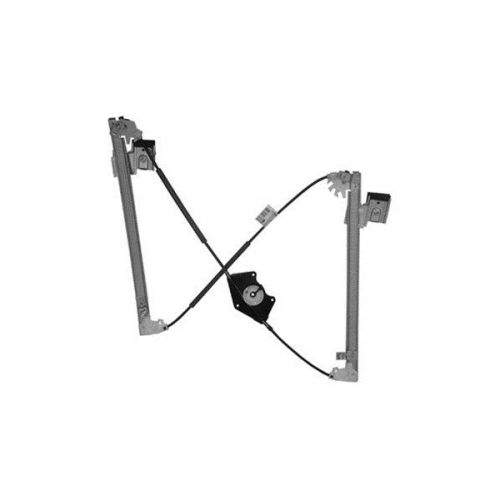 Window Regulator MAGNETI MARELLI 350103880000 SKODA VW