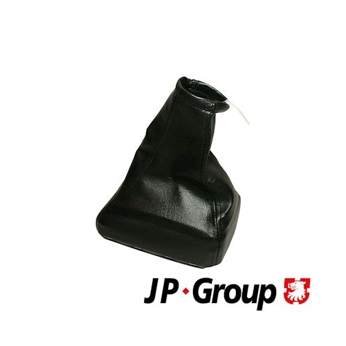 Schalthebelverkleidung JP GROUP 1232300500 JP GROUP OPEL GENERAL MOTORS