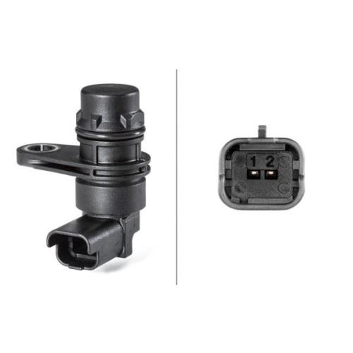 HELLA Sensor 6PU 009 145-151