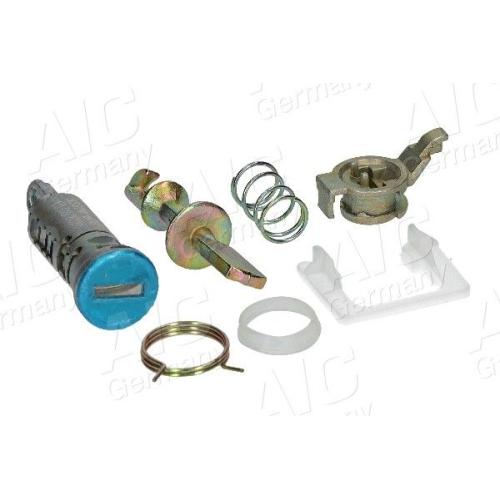 AIC Schließzylinder 53374