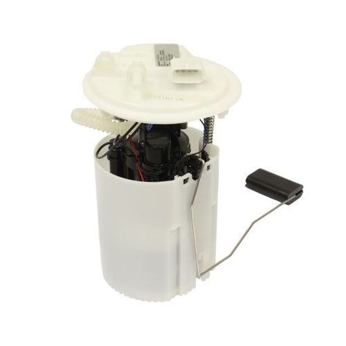 Fuel Feed Unit HITACHI 133439 Hueco RENAULT