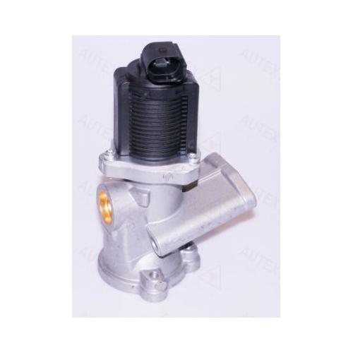 AGR-Ventil AUTEX 959049 FIAT