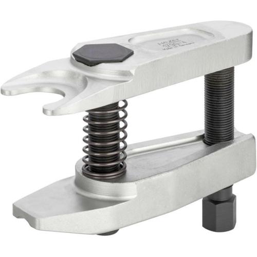 Puller, ball joint HAZET 1790-4 AUDI VW