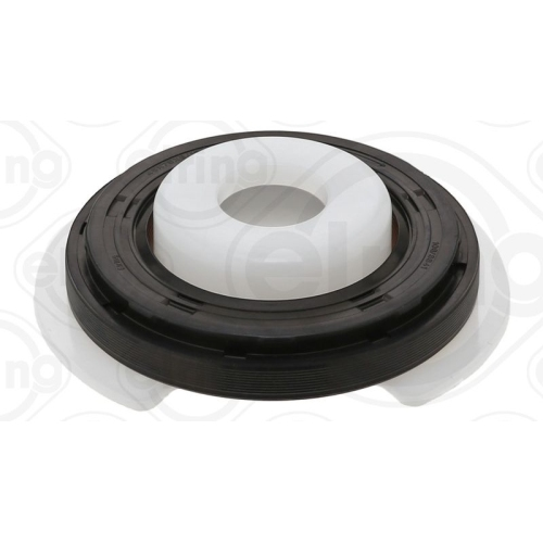 Seal Ring ELRING 359.260 BMW