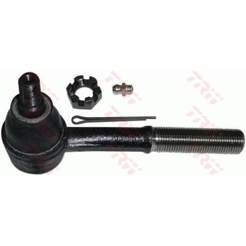 Tie Rod End TRW JTE830 FORD NISSAN
