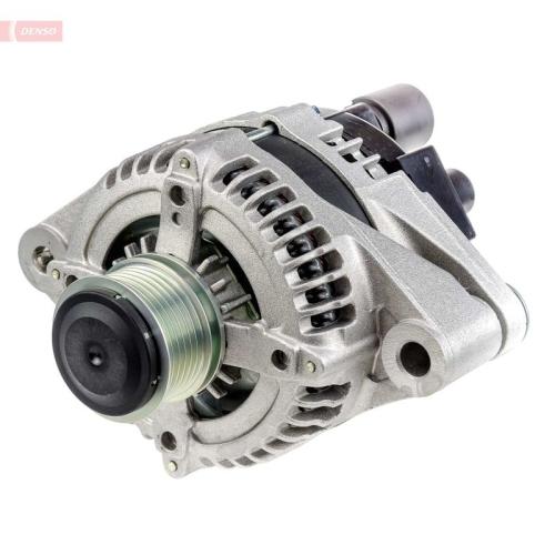 Generator DENSO DAN1123 ALFA ROMEO FIAT