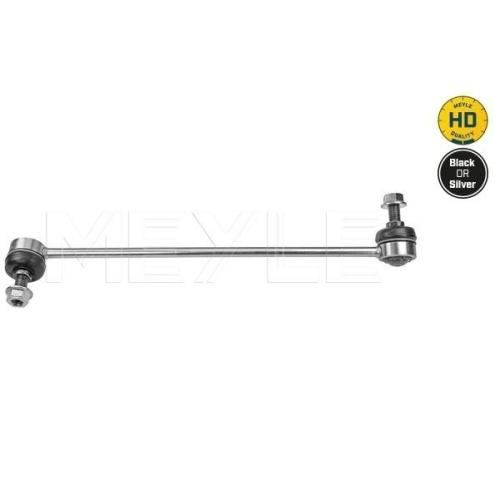 Rod/Strut, stabiliser MEYLE 016 060 0100/HD MEYLE-HD: Better than OE.