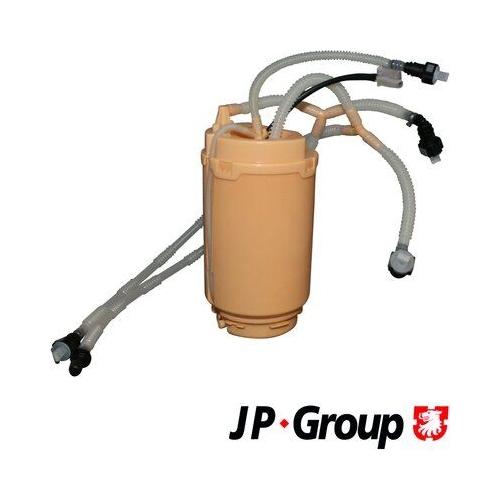 Fuel Feed Unit JP GROUP 1115203680 JP GROUP VW VAG