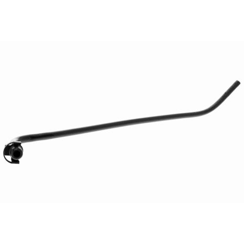 Radiator Hose VAICO V40-0560 Original VAICO Quality OPEL