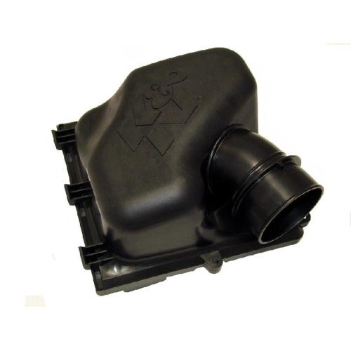 Air Intake System K&N Filters 57S-3300
