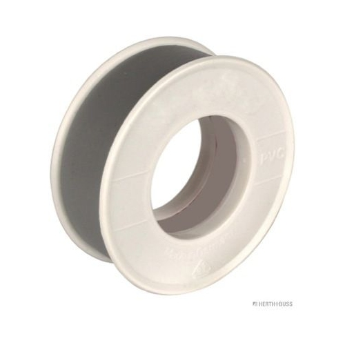 Insulating Tape HERTH+BUSS ELPARTS 50272113
