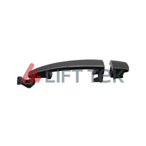 Door Handle LIFT-TEK LT80568 CITROËN FIAT PEUGEOT