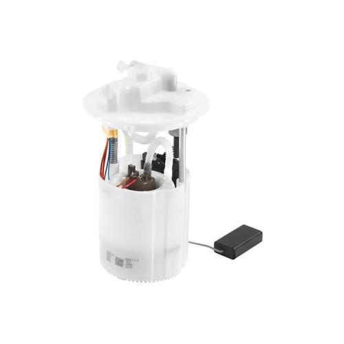 Fuel Feed Unit VDO A2C53088100Z ALFA ROMEO FIAT