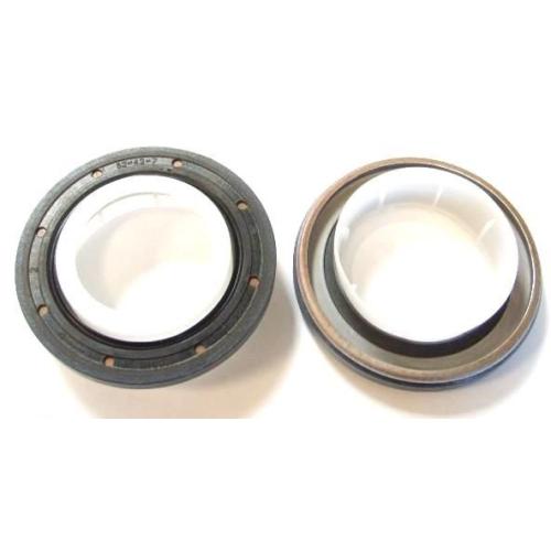 Seal Ring ELRING 393.990 CITROËN FIAT FORD JAGUAR MITSUBISHI OPEL PEUGEOT ROVER