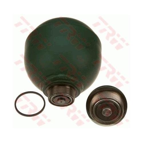TRW Suspension Sphere, pneumatic suspension JSS169