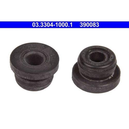 Plug, brake fluid reservoir ATE 03.3304-1000.1 ALFA ROMEO DAF FIAT FORD OPEL VAG