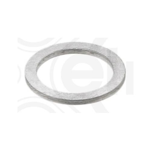 Seal Ring ELRING 246.000 ALFA ROMEO AUDI FORD HANOMAG KHD MAGIRUS-DEUTZ MAZDA VW