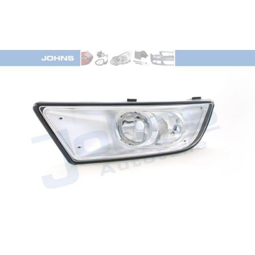 Fog Light JOHNS 32 73 29 FORD