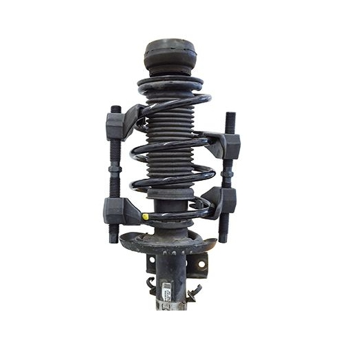 Coil Spring Compressor GEDORE KL-0006 A Mercedes, Ford